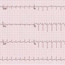 Studio Cardiologia Catania