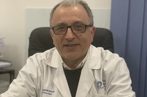 dott_coppola_checkup_cardiologia_catania_ct