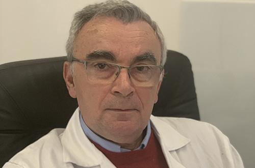dott_raciti_checkup_cardiologia_catania