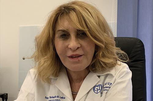 dottoressas_barbagallo_checkup_cardiologia_catania